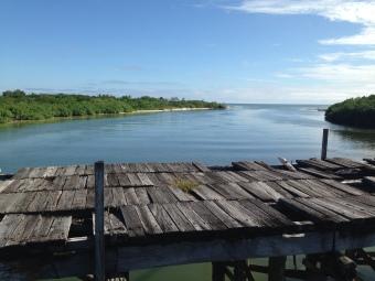 Puente_SianKaan2