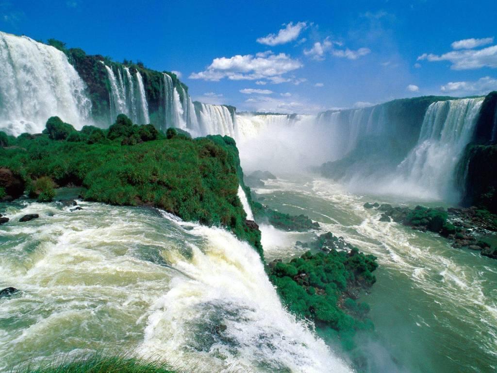 Iguazu_01