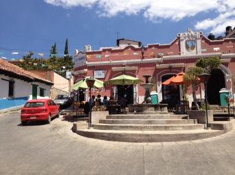 San Cristobal de las Casas_1