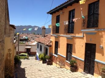 Calles San Cristobal_1