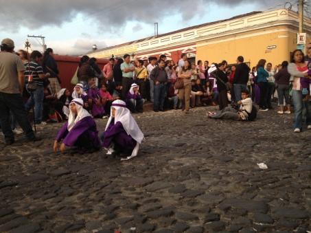 Procesiones Guatemala_11