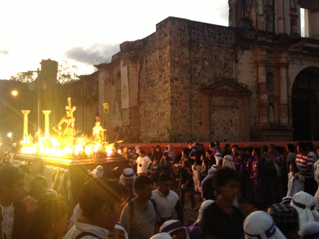 Procesiones Guatemala_10