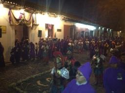 Procesiones Guatemala_8