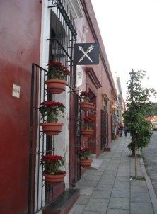 Oaxaca_1