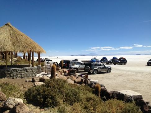 Isla del Pescado_1