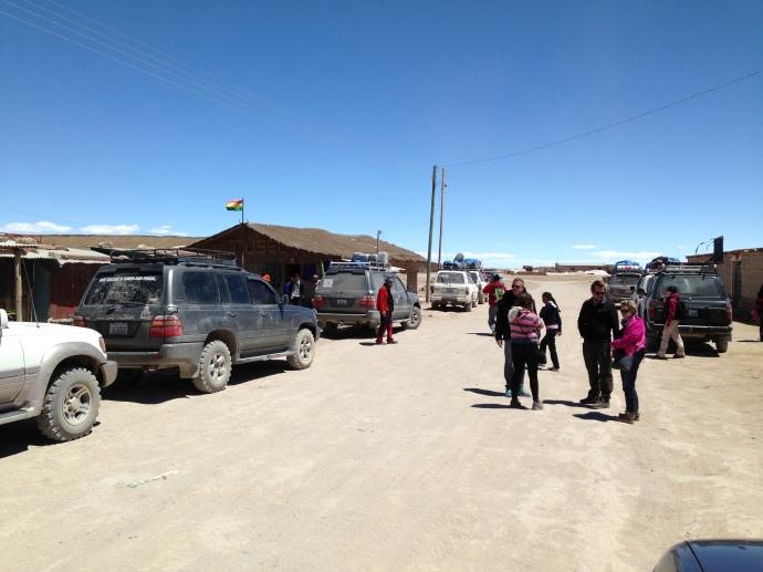 Pueblo Uyuni_2