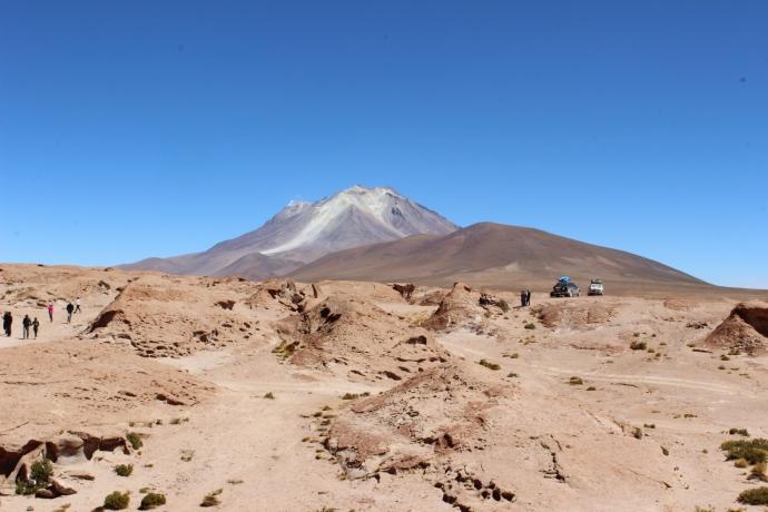 Volcan Ollague_1