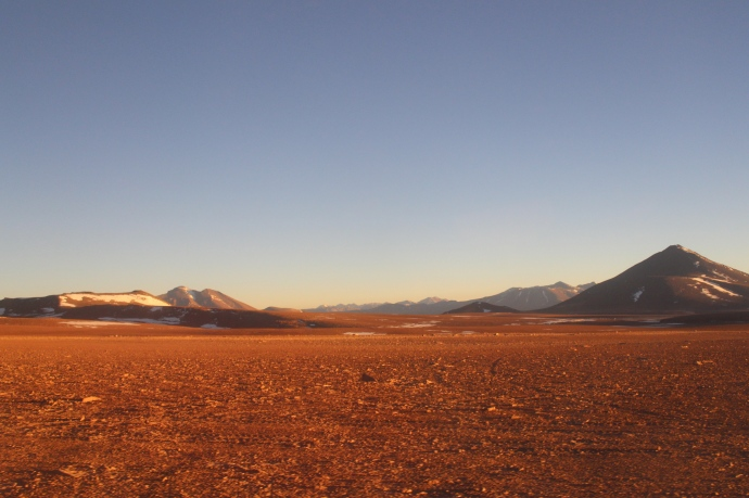 DesiertoBoliviano_2