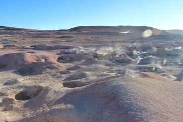 DesiertoBoliviano_4