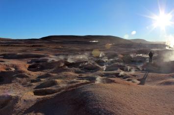 DesiertoBoliviano_5