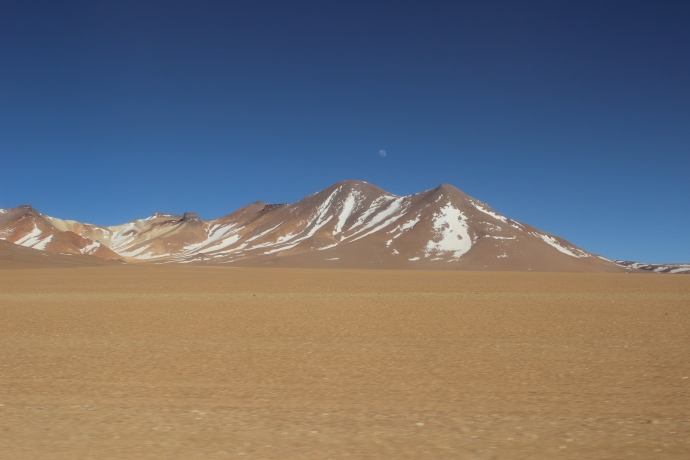 DesiertoBoliviano_7