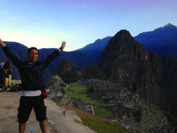 Machu Picchu_3