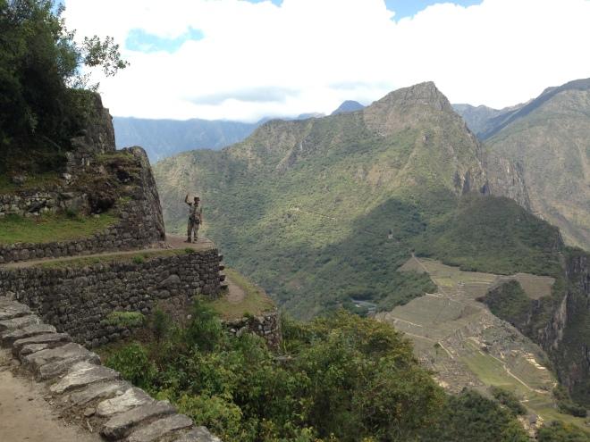 Wyna Picchu_2