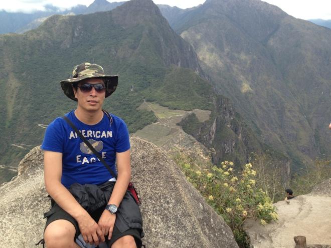 Wyna Picchu_3