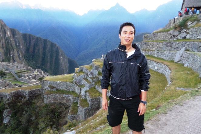 Machu Picchu_10
