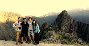 Machu Picchu_9