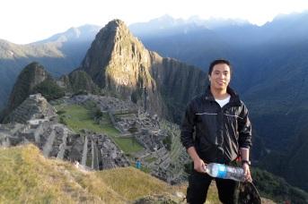 Machu Picchu_7