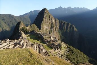 Machu Picchu_5