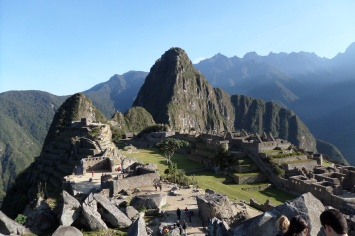 Machu Picchu_6