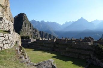 Machu Picchu_4
