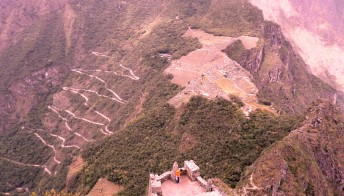 Wyna Picchu_4