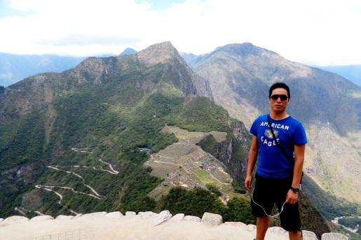 Wyna Picchu_6