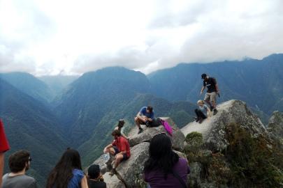 Wyna Picchu_7