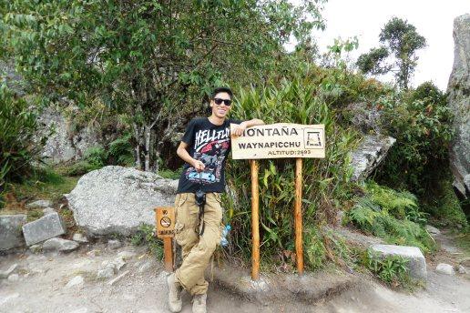 Wyna Picchu_10