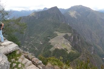 Wyna Picchu_1