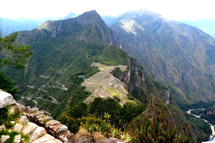 Wyna Picchu_9