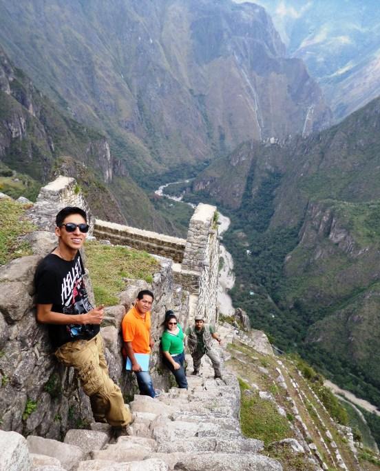 Wyna Picchu_8